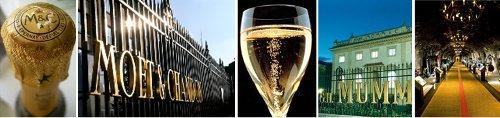 Grande Maison de Champagne