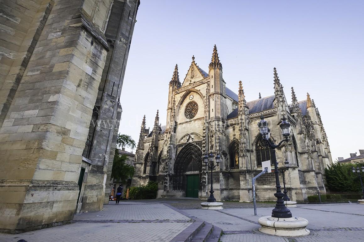 Bordeaux-church.jpg