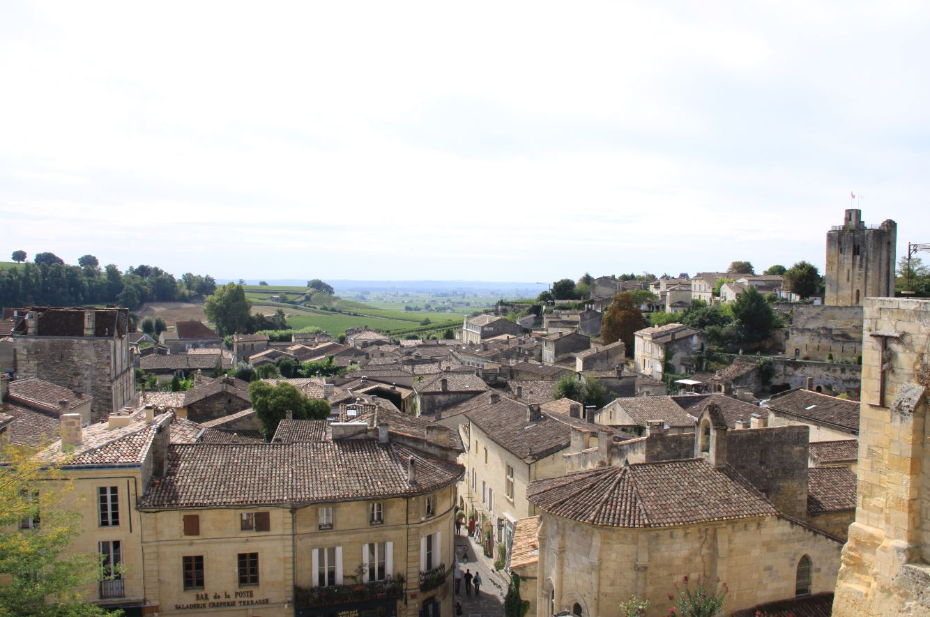 Capture%20st%20emilion.JPG