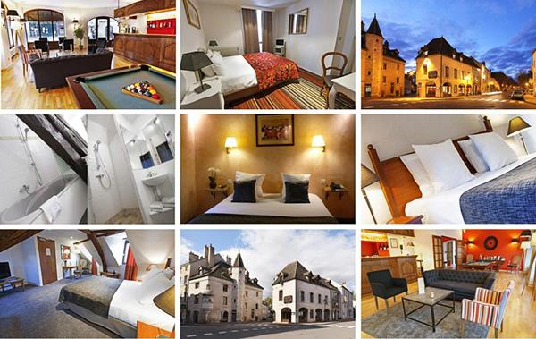 Hotel-Athanor-600px.jpg