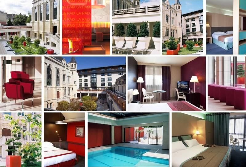 Hotel_de_la_Paix.jpg