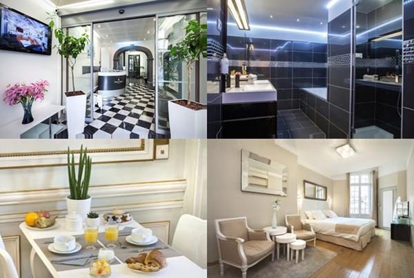 Hotel_de_France.png