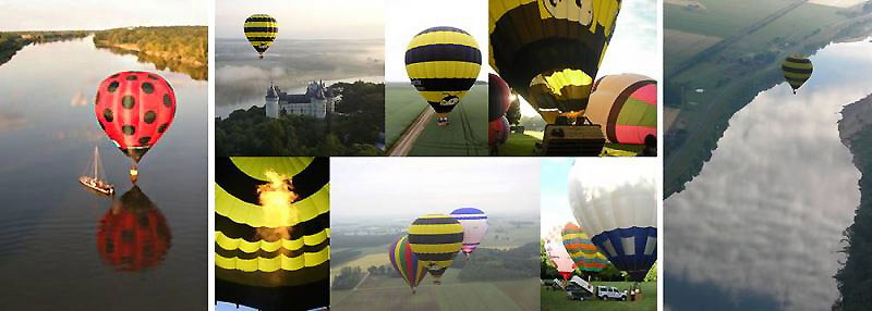 montgolfieres-montage-6-bis.jpg