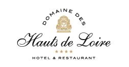 Domaine Hauts Loire