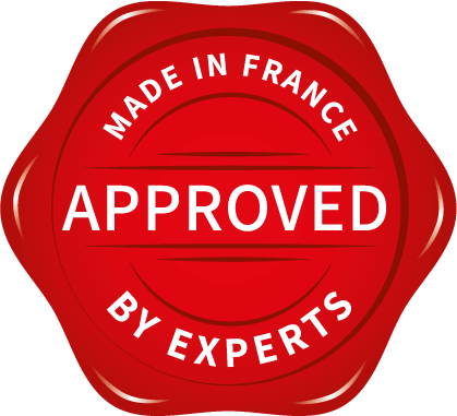 approved_by_experts.png