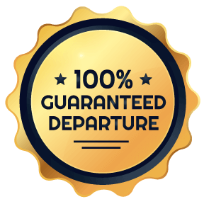 guaranteed-departure-100_1.png