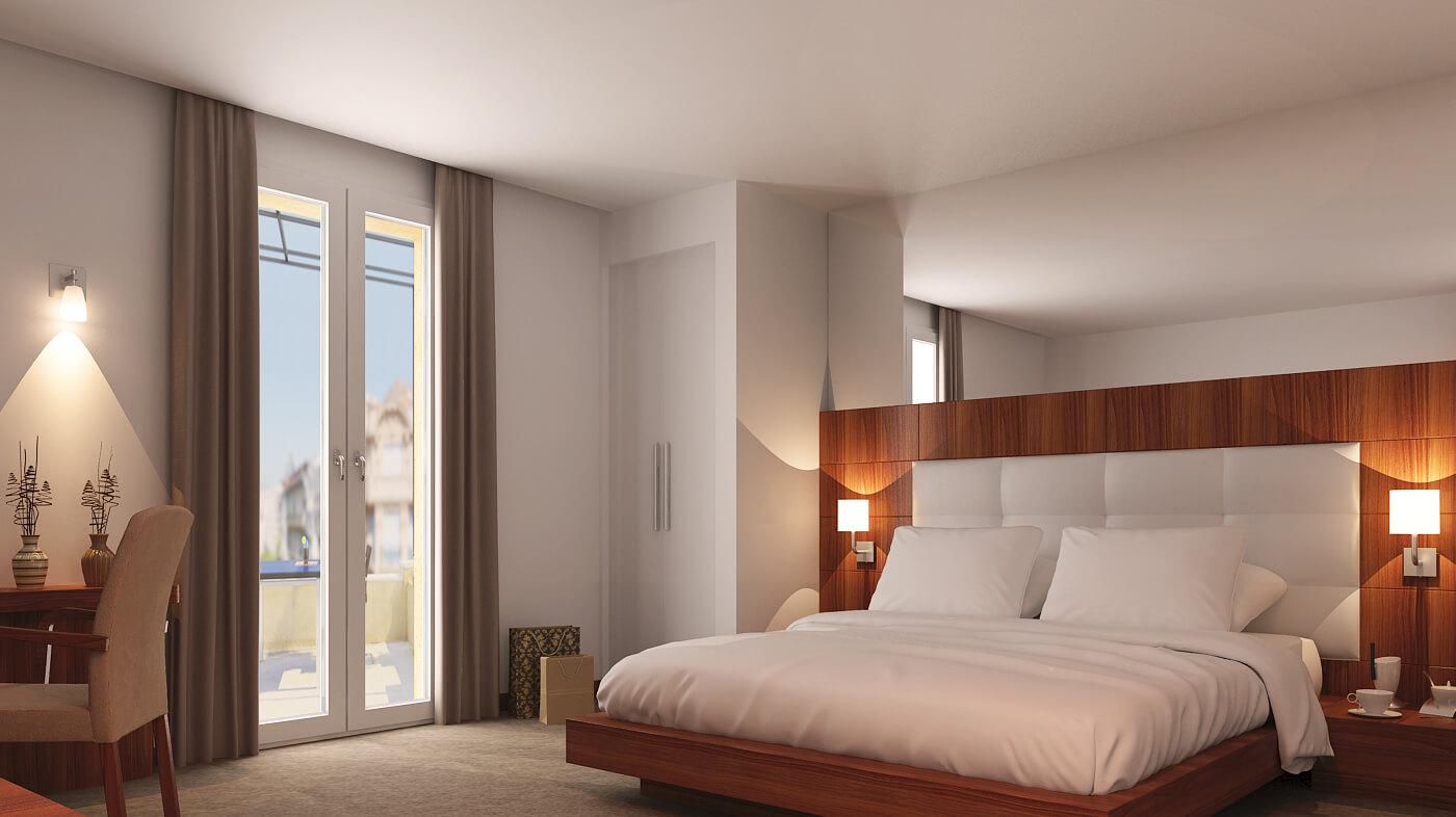 Hotel_de_la_Paix
