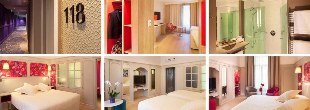 hotel-univers.jpg