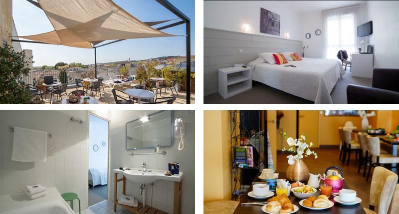 HotelDuGlobe.jpg