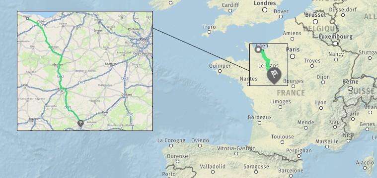 Map%20FI-SM1.jpg