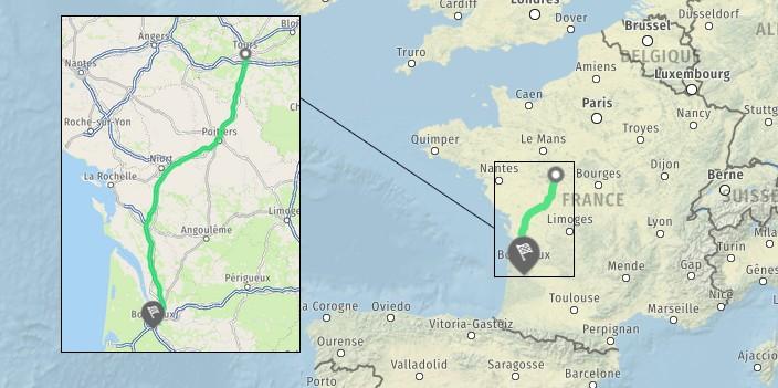 Map%20FI-SM3.jpg